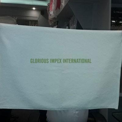Gloriousimpex