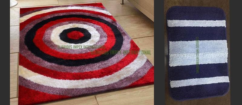Carpet manufacturer | Wholesale supplier in India