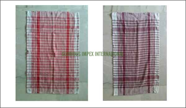 Kitchen Towel manufacturer, exporter, trading supplier in India